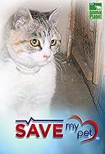 Save My Pet
