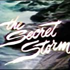 The Secret Storm (1954)