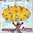 La torta in cielo (1973)
