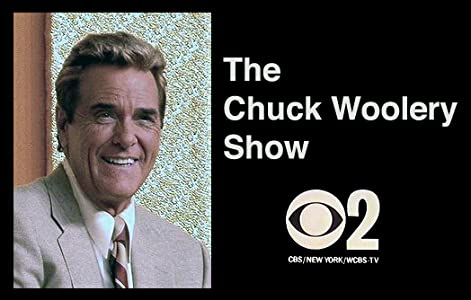Movie downloads to ipad The Chuck Woolery Show USA [1920x1600]