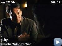 Charlie Wilson S War 2007 Imdb