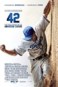 Watch online online movies 42 Full Contact Baseball by [640x352]