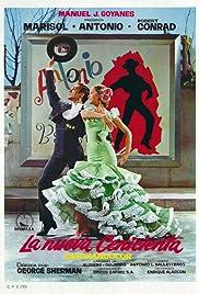La nueva Cenicienta(1964) Poster - Movie Forum, Cast, Reviews