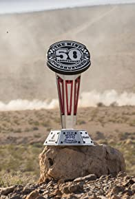 Primary photo for The 2018 BFGoodrich Tires Mint 400 powered by Monster Energy