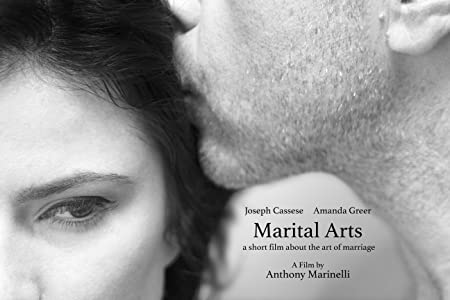 Downloadable free hollywood movie Marital Arts by none [mpg]