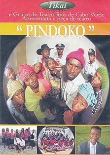 Pindoko (2011)