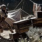 Bertrand-Xavier Corbi in Rogue Warfare (2019)