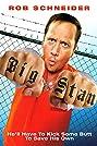 Big Stan (2007) Poster