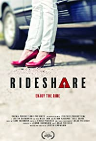 Primary photo for Ride Share