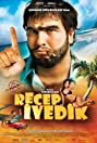 Recep Ivedik (2008) Poster