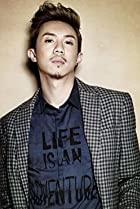 Louis Cheung