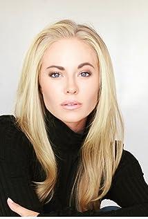Danielle C. Ryan Picture