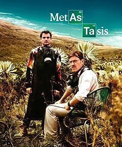 Watch free dvd quality movies Perro Rabioso [mpeg]