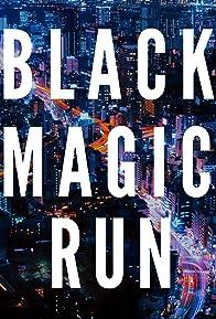 Primary photo for Black Magic Run
