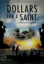 Dollars for a Saint