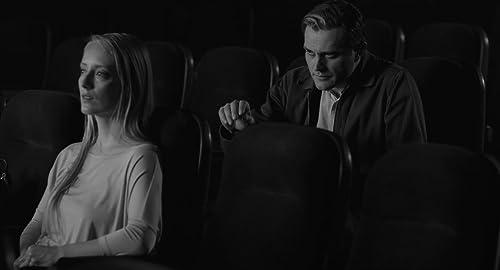 Cineastes Trailer