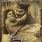 Joseph Stalin and Svetlana Alliluyeva in History (2000)
