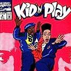 Kid 'n' Play (1990)