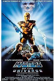 ##SITE## DOWNLOAD Masters of the Universe (1987) ONLINE PUTLOCKER FREE