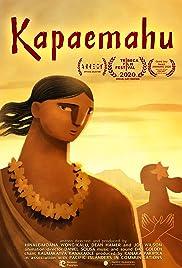 Kapaemahu(2020) Poster - Movie Forum, Cast, Reviews