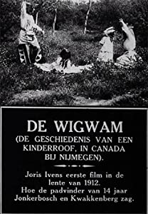 English movie hd download De wigwam Netherlands [mov]