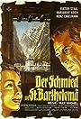 Der Schmied von St. Bartholomae