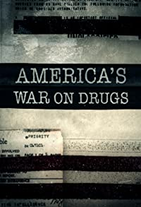Primary photo for America's War on Drugs