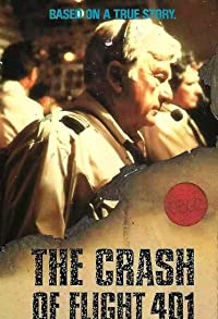 Primary photo for Crash