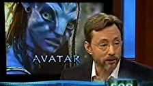 Avatar/It's Complicated/Crazy Heart/Did You Hear About the Morgans