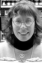 Monika Antonelli's primary photo