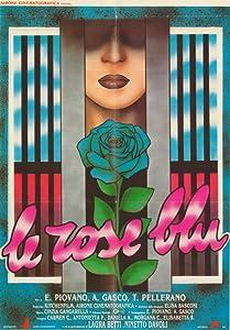 Best legal movie downloading sites Le rose blu [Avi]