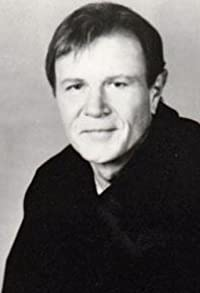 Primary photo for Benjamin Hendrickson