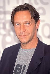 Winfried Bonengel New Picture - Celebrity Forum, News, Rumors, Gossip