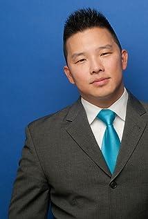 Jim Kim Picture
