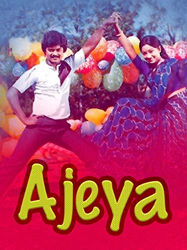 Ajeya ((1985))