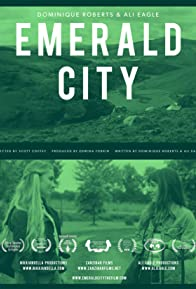 Primary photo for Emerald City