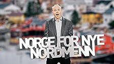Norge para nye nordmenn