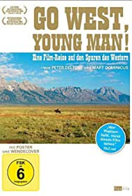 Go West, Young Man! (2003)