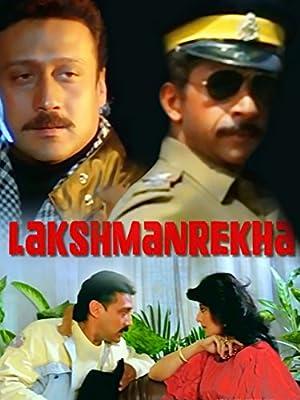 Jackie Shroff Lakshmanrekha Movie