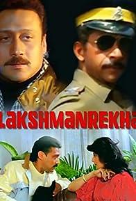 Primary photo for Lakshmanrekha