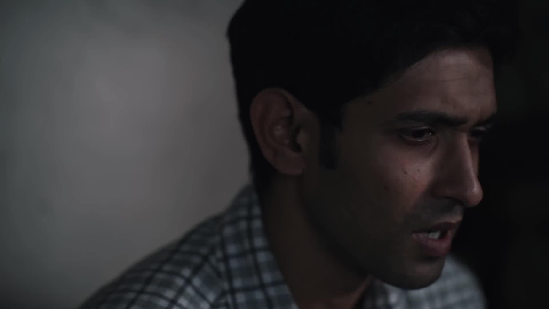 Criminal Justice (India) (2019) Trailer
