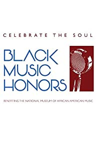Primary photo for 1st Annual Black Music Honors