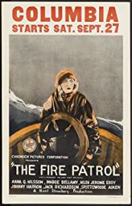 Movie trailers downloads mp4 The Fire Patrol USA [480i]