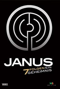 Primary photo for Janus