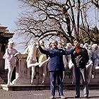 L'homme orchestre (1970)