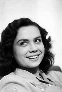 Lidia Korsakówna Picture
