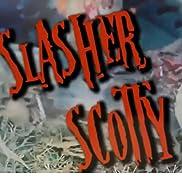LugaTv | Watch Slasher Scotty seasons 1 - 16 for free online