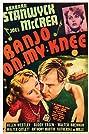 Banjo on My Knee (1936) Poster
