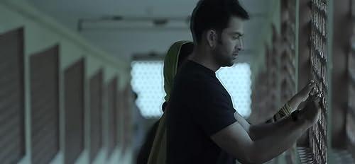 Ayalum Njanum Thammil... (2012) Trailer