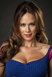 Mariana Ximenes New Picture - Celebrity Forum, News, Rumors, Gossip